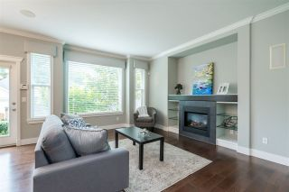"""Photo 13: 2857 160A Street in Surrey: Grandview Surrey House for sale in """"North Grandview Heights"""" (South Surrey White Rock)  : MLS®# R2470676"""