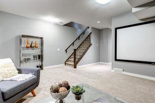 Photo 25: 3120 43 Street SW in Calgary: Glenbrook Semi Detached for sale : MLS®# A1080374