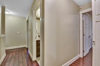 Photo 26: 14 14338 103 Avenue in Surrey: Whalley Townhouse for sale (North Surrey)  : MLS®# R2554728