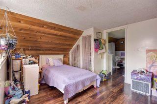 Photo 24: 12598 248 Street in Maple Ridge: Websters Corners House for sale : MLS®# R2479389