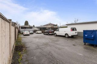 Photo 15: 737 E 54TH Avenue in Vancouver: South Vancouver House for sale (Vancouver East)  : MLS®# R2561662