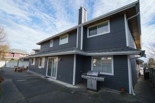 """Photo 18: 9651 Thomas Place in """"Ashley Meadows"""" in the Lackner neighbourhood: Home for sale : MLS®# R2016776"""