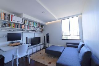 Photo 11: 902 1108 NICOLA STREET in Vancouver: West End VW Condo for sale (Vancouver West)  : MLS®# R2565027