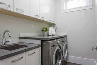 """Photo 30: 531 W 18TH Avenue in Vancouver: Cambie House for sale in """"Cambie Villiage"""" (Vancouver West)  : MLS®# R2568171"""