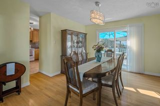Photo 8: 21 Winston Drive in Herring Cove: 8-Armdale/Purcell`s Cove/Herring Cove Residential for sale (Halifax-Dartmouth)  : MLS®# 202123922
