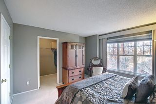 Photo 24: 3204 7171 Coach Hill Road SW in Calgary: Coach Hill Row/Townhouse for sale : MLS®# A1087587