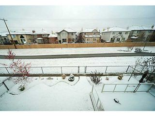 Photo 12: 96 EVERGREEN Plaza SW in CALGARY: Shawnee Slps Evergreen Est Residential Detached Single Family for sale (Calgary)  : MLS®# C3544527