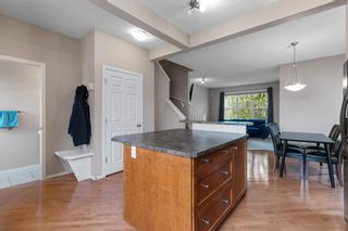 Photo 12: 18 Covehaven Mews NE in Calgary: Coventry Hills Semi Detached for sale : MLS®# A1118503