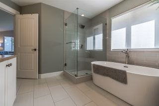 """Photo 24: 20497 67B Avenue in Langley: Willoughby Heights House for sale in """"TANGLEWOOD"""" : MLS®# R2555666"""