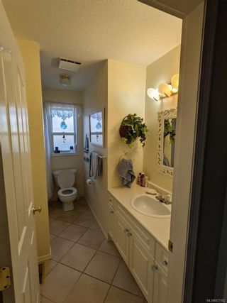 Photo 9: 6048 Shanda Pl in : Na North Nanaimo House for sale (Nanaimo)  : MLS®# 873182