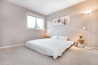"Photo 13: 14 7150 BARNET Road in Burnaby: Westridge BN Townhouse for sale in ""Harbour Ridge Terrace"" (Burnaby North)  : MLS®# R2518022"
