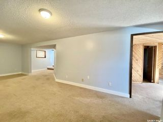 Photo 30: 116 Wright Crescent in Biggar: Residential for sale : MLS®# SK871376