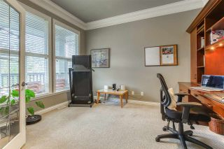 """Photo 2: 6821 196A Street in Langley: Willoughby Heights House for sale in """"CAMDEN PARK"""" : MLS®# R2507757"""
