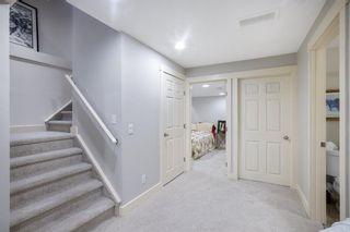 Photo 32: 358 Fireside Place: Cochrane Detached for sale : MLS®# A1139754