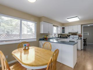 Photo 5: 3805 W 24TH Avenue in Vancouver: Dunbar House for sale (Vancouver West)  : MLS®# R2056795