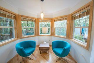 Photo 9: 1310 Lynn Rd in Tofino: PA Tofino House for sale (Port Alberni)  : MLS®# 885129