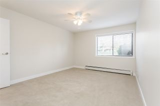 "Photo 27: 133 31955 OLD YALE Road in Abbotsford: Abbotsford West Condo for sale in ""Evergreen Village"" : MLS®# R2557731"