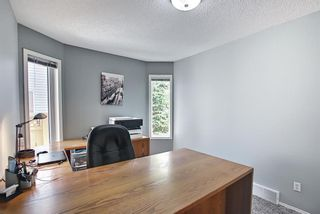 Photo 19: 10823 Valley Springs Road NW in Calgary: Valley Ridge Detached for sale : MLS®# A1107502