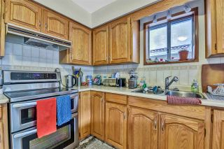 Photo 8: 2330 DUNDAS Street in Vancouver: Hastings House for sale (Vancouver East)  : MLS®# R2536266