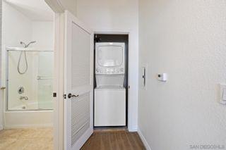 Photo 10: LA JOLLA Condo for sale : 1 bedrooms : 9263 Regents Rd #B407