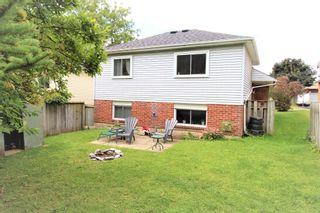 Photo 25: 850 Westwood Cres in Cobourg: House for sale : MLS®# X5372784