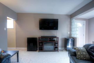 Photo 6: 409 Arnold Avenue in Winnipeg: Lord Roberts Residential for sale (1Aw)  : MLS®# 202122590