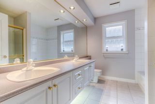 """Photo 12: 9 WILKES CREEK Drive in Port Moody: Heritage Mountain House for sale in """"TWIN CREEKS"""" : MLS®# R2025659"""