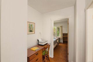 Photo 8: 2494 Central Ave in : OB South Oak Bay House for sale (Oak Bay)  : MLS®# 885913