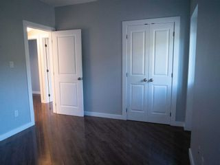 Photo 14: 2 20 Emily Street in Parry Sound: House (3-Storey) for lease : MLS®# X5370293