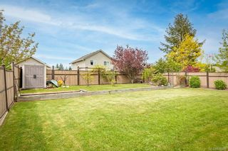 Photo 26: 2846 Muir Rd in : CV Courtenay East House for sale (Comox Valley)  : MLS®# 875802