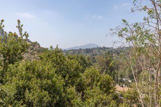 Photo 3: EL CAJON Property for sale: 1160 Monterey Dr