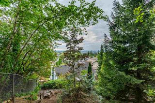"Photo 39: 3953 WATERTON Crescent in Abbotsford: Abbotsford East House for sale in ""Sandy Hill"" : MLS®# R2493073"