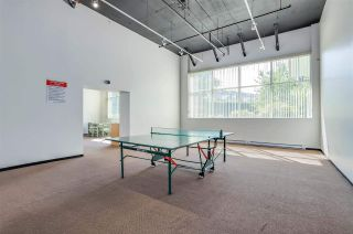 """Photo 17: 1006 2763 CHANDLERY Place in Vancouver: Fraserview VE Condo for sale in """"THE RIVER DANCE"""" (Vancouver East)  : MLS®# R2341147"""