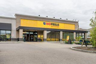 Photo 40: 212 1070 MCCONACHIE Boulevard in Edmonton: Zone 03 Condo for sale : MLS®# E4247944