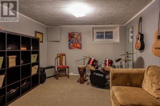 Photo 31: 63 Holbrook Avenue in St.John's: House for sale : MLS®# 1234460