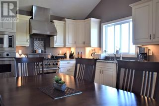 Photo 7: 212 Lake Stafford Drive E in Brooks: House for sale : MLS®# A1038981