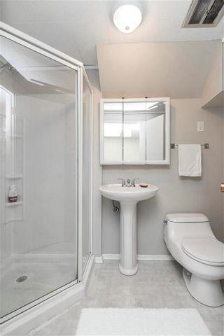 Photo 21: 90 Crowson Bay in Winnipeg: East Fort Garry Residential for sale (1J)  : MLS®# 202012223