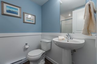 """Photo 7: 10 7348 192A Street in Surrey: Clayton Townhouse for sale in """"Knoll"""" (Cloverdale)  : MLS®# R2069354"""