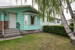 Photo 7: 323 5 Avenue: Strathmore Detached for sale : MLS®# A1116757