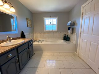 Photo 16: 267 Mark Road in Riverton: 108-Rural Pictou County Residential for sale (Northern Region)  : MLS®# 202111233