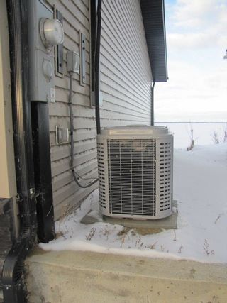 Photo 22: 6808 50 Avenue: Rural Lac Ste. Anne County House for sale : MLS®# E4232678