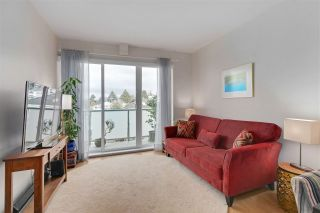 "Photo 5: PH7 388 KOOTENAY Street in Vancouver: Hastings Sunrise Condo for sale in ""View 388"" (Vancouver East)  : MLS®# R2536827"