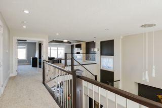 Photo 24: 12819 200 Street in Edmonton: Zone 59 House for sale : MLS®# E4232955