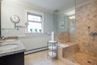 Photo 24: 2948 W 33RD AVENUE in Vancouver: MacKenzie Heights House for sale (Vancouver West)  : MLS®# R2500204