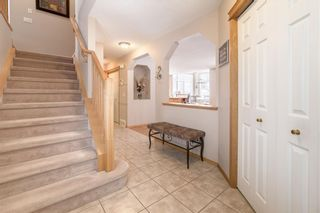Photo 25: 278 COVENTRY Court NE in Calgary: Coventry Hills Detached for sale : MLS®# C4219338