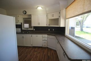 Photo 10: 450 Vancouver Avenue North in Saskatoon: Mount Royal SA Residential for sale : MLS®# SK860864