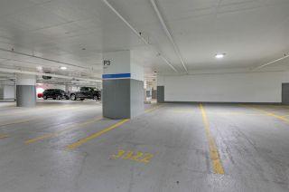 Photo 34: 4106 10360 102 Street in Edmonton: Zone 12 Condo for sale : MLS®# E4258118