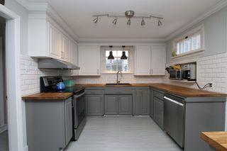 Photo 8: 405 MacLean Street in New Glasgow: 106-New Glasgow, Stellarton Residential for sale (Northern Region)  : MLS®# 202008055