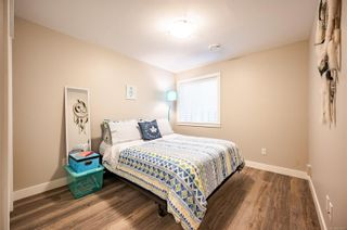 Photo 51: 495 Park Forest Dr in : CR Campbell River West House for sale (Campbell River)  : MLS®# 861827