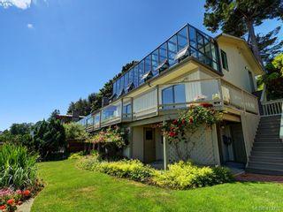 Photo 19: 5043 Cordova Bay Rd in VICTORIA: SE Cordova Bay House for sale (Saanich East)  : MLS®# 818337